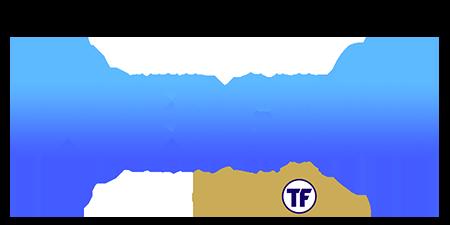logo Olivier Giroud