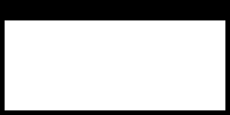 logo Pascal Obispo, la 100ème en direct