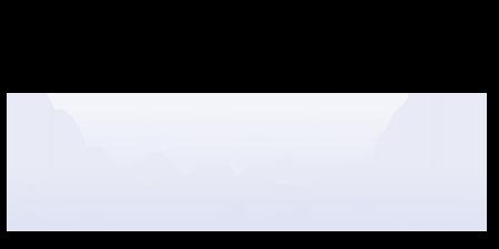 logo Peur sur le lac