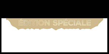 logo Déconfinement, phase 2 : les annonces d'Edouard Philippe