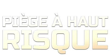 logo Piège à haut risque