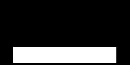 logo Podcast TF1
