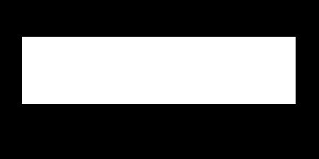 logo Pompiers : leur vie en direct