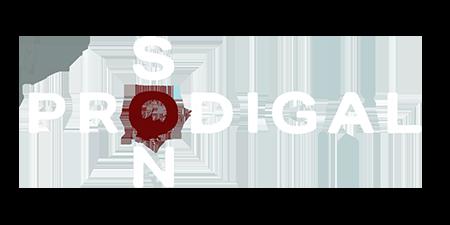logo Prodigal Son