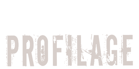 logo Profilage