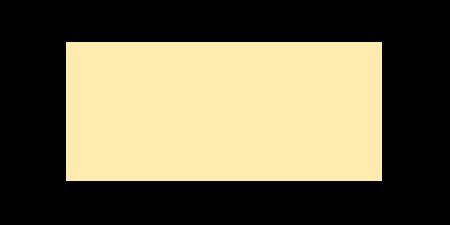 logo Sous le soleil