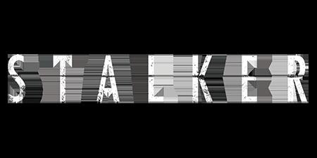 logo Stalker