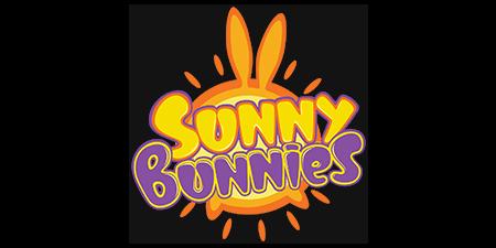 logo Sunny Bunnies