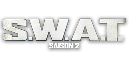 logo SWAT