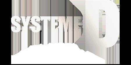 logo Système D