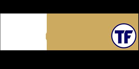 logo Téléfoot