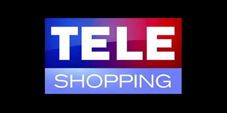 logo Téléshopping