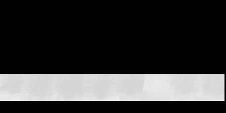 logo The Event