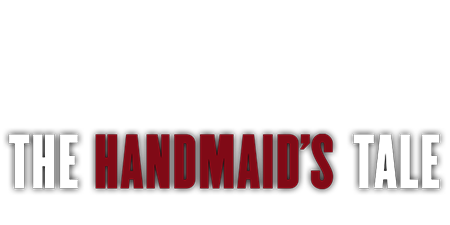 logo The Handmaid's Tale : la servante écarlate