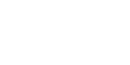 logo The Voice Kids