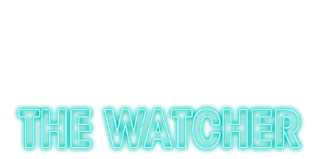 logo The Watcher
