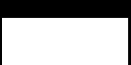 logo Un homme d'honneur