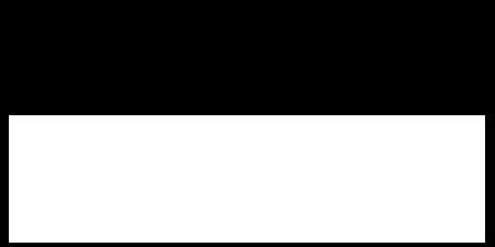 logo Un jour l'égalité !