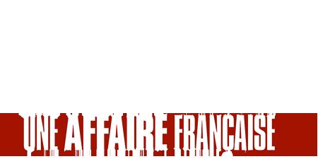 logo Une affaire française