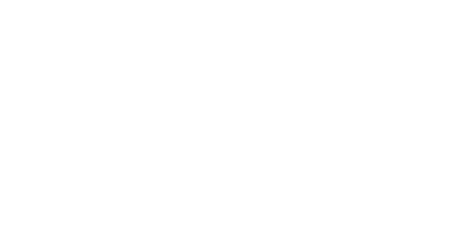 logo Une histoire, une urgence