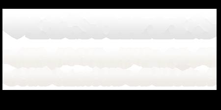logo Versailles : dans les coulisses du plus beau château du monde