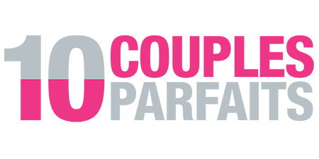 logo 10 couples parfaits