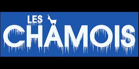 logo Les Chamois