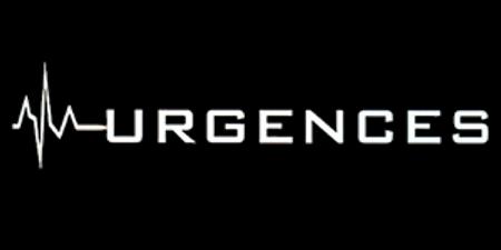 logo Urgences