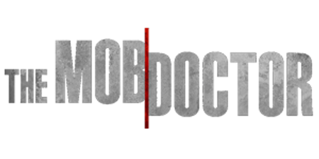 logo Mob Doctor
