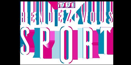 logo Rendez-Vous Sport