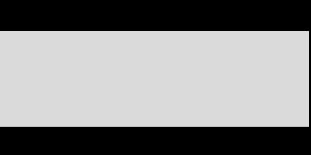 logo Le Comte de Monte Cristo