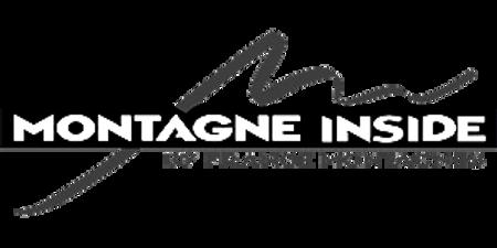 logo Montagne Inside