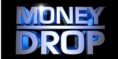 logo Money Drop