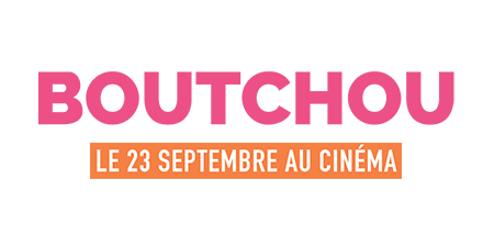 logo Boutchou