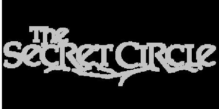 logo The Secret Circle