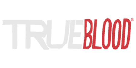 logo True Blood