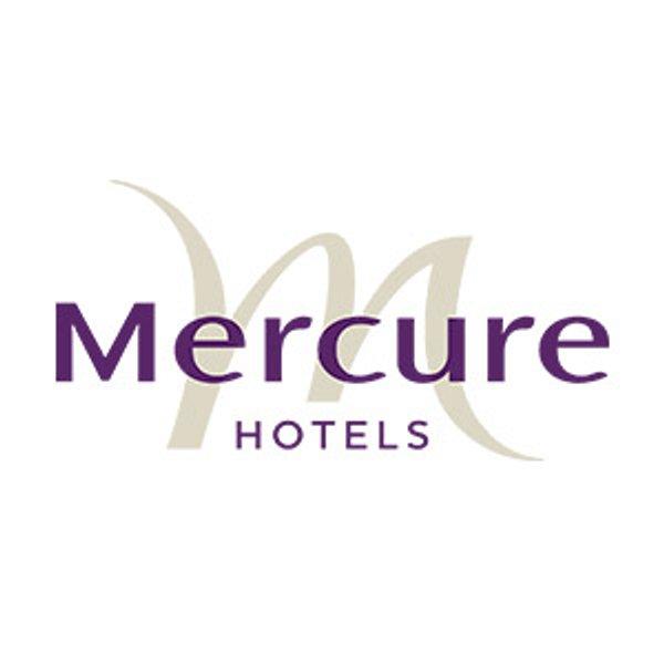 300x300 mercure