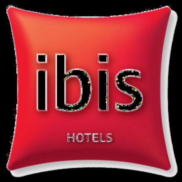 M4 4   HOTEL IBIS DOUAI CENTRE