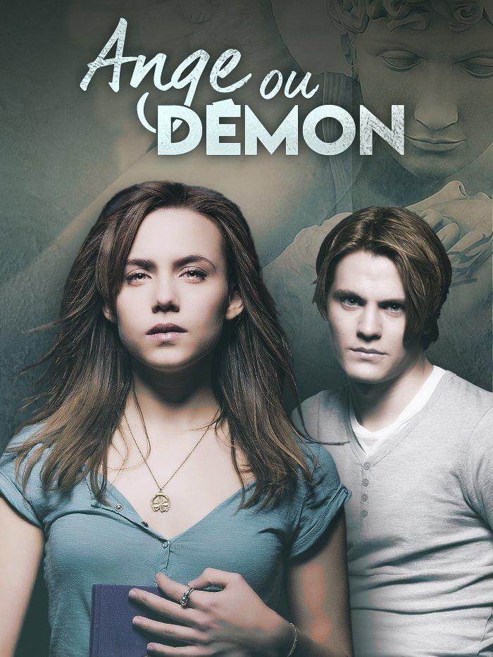 Ange ou Démon