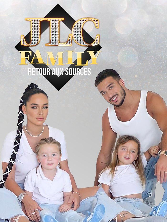 JLC Family : Retour aux sources