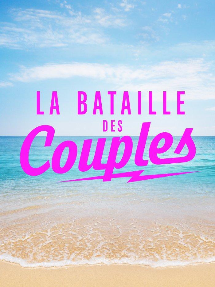 La Villa des Cœurs Brisés, la bataille des couples