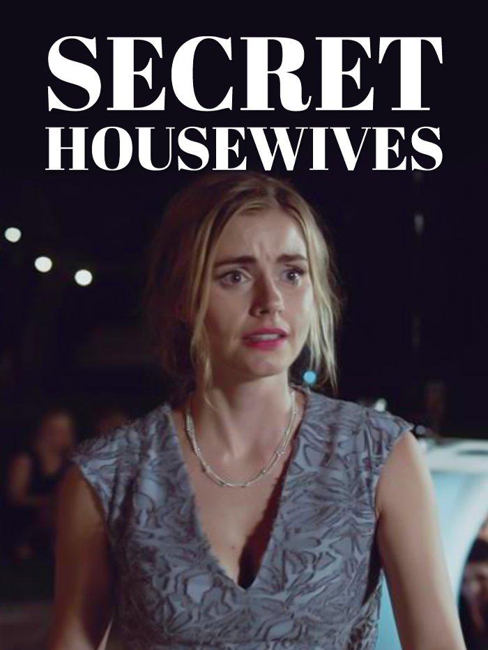 Secret Housewives