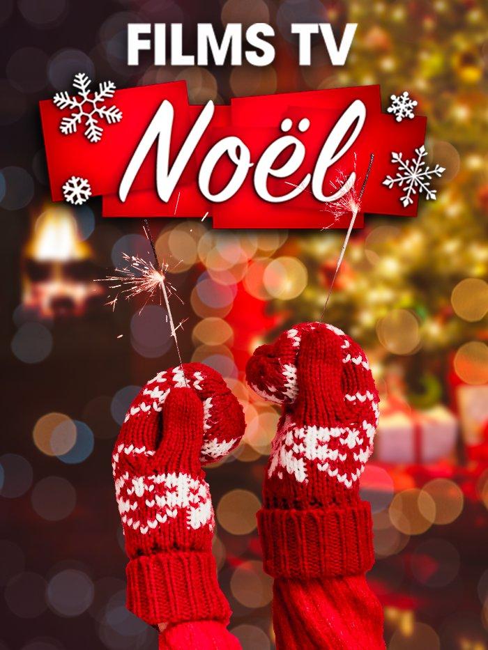 Films TV de Noël