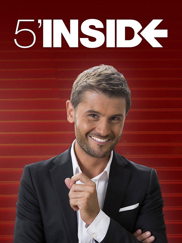 5' Inside