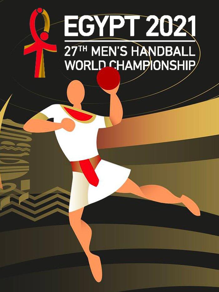 MONDIAL 2021 Handball