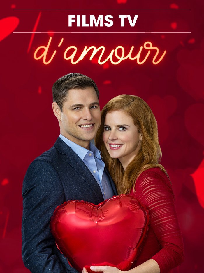 Films TV d'amour