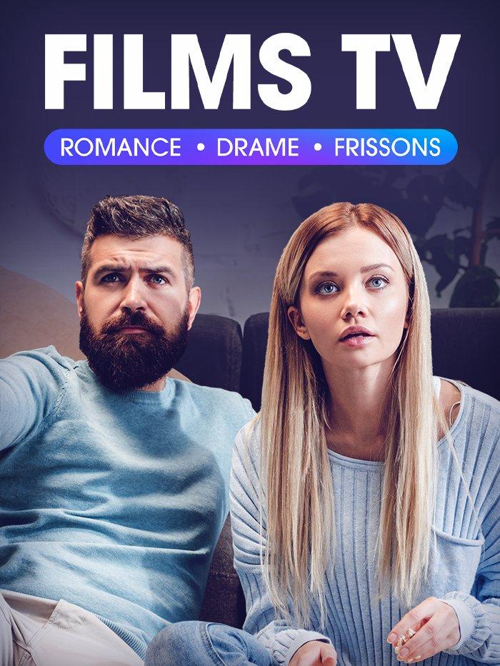 Films TV