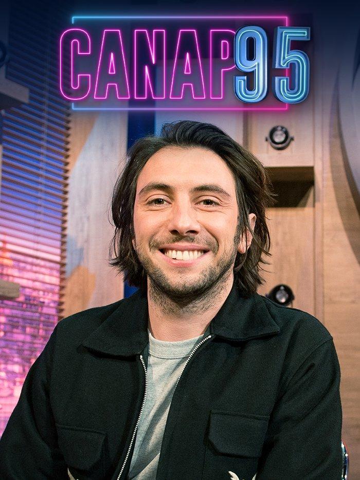 Canap 95