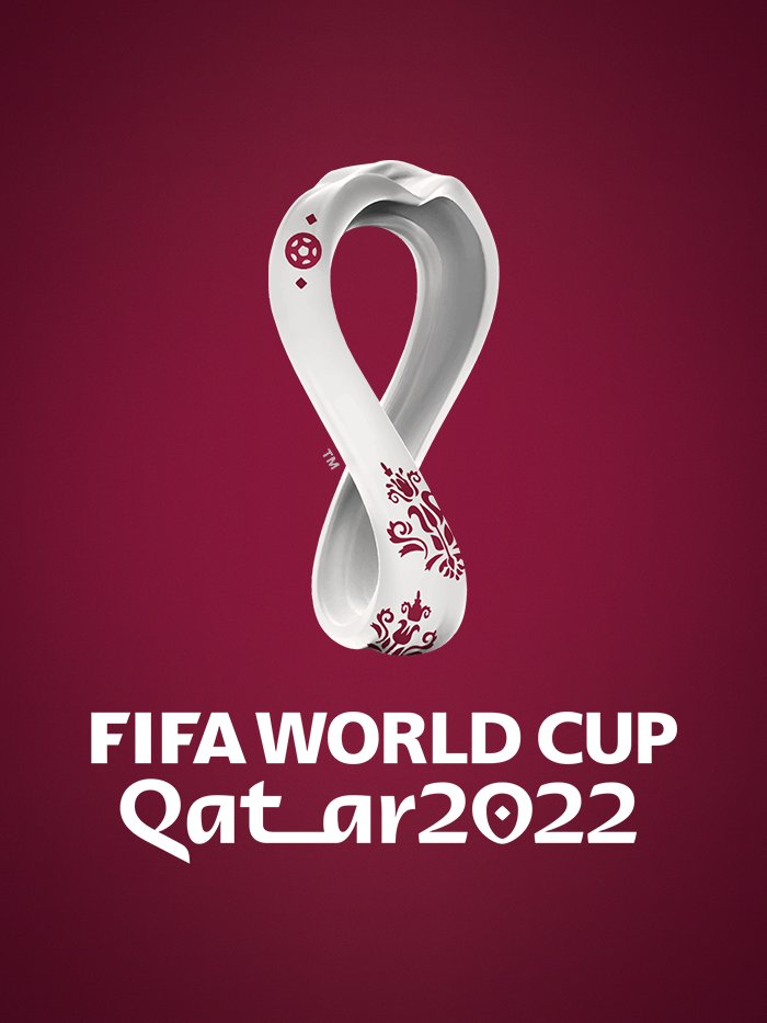 Coupe du monde 2022 de Football