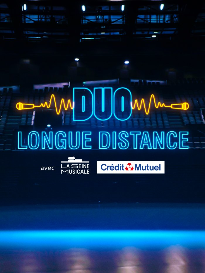 Duo Longue Distance